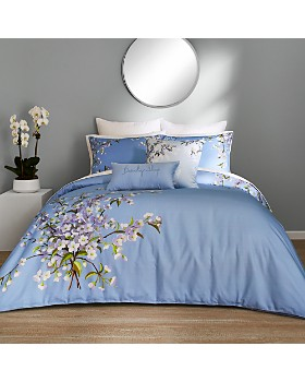 452f7ee3f32ad Ted Baker - Graceful Bedding Collection