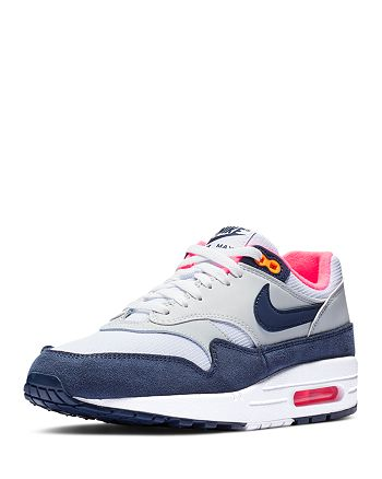 Nike - Women's Air Max 1 Sneakers
