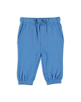 Stella McCartney - Boys' Drawstring Sweatpants - Baby