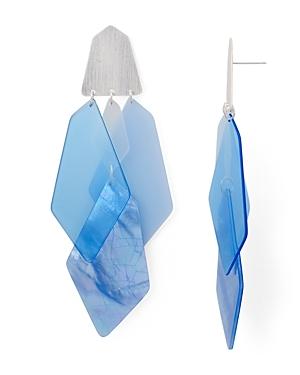 Kendra Scott Accessories GRACIE DROP EARRINGS