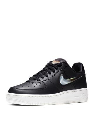 Air Force 1 '07 SE Premium Sneakers