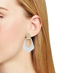 Kendra Scott - Kensley Earrings