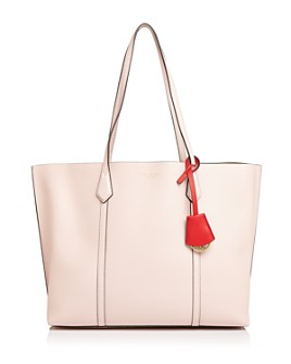 Tory Burch - Perry Leather Tote