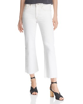 16dddd56150b7 Joe's Jeans Women's Designer Clothes on Sale - Bloomingdale's