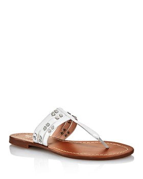 0e04cdb632 kate spade new york - Women's Carol Thong Sandals ...
