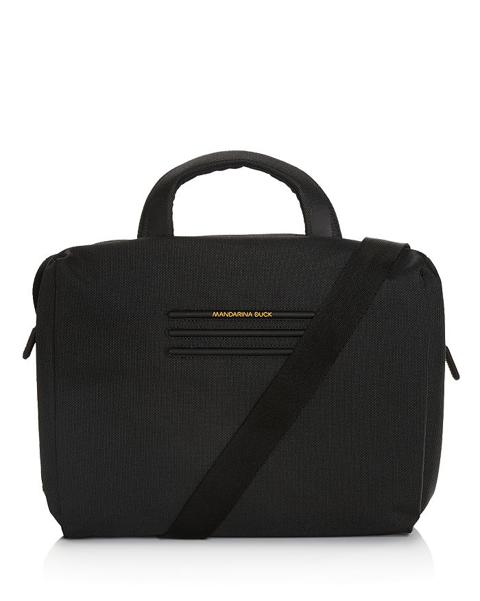 Mandarina Duck - Work Now Multi-Sleeve Briefcase