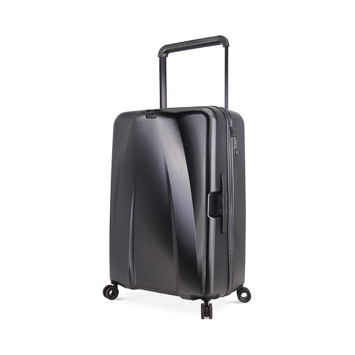 "HONTUS Milano - Caso Uno Hard Side 28"" Spinner"