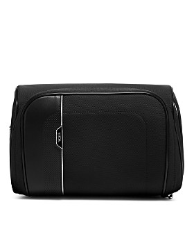 Tumi - Arrivé Richards Travel Kit