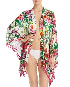 05d7b278f3 Tropic Wave Kimono Swim Cover-Up. Recommended For You (12). Trina Turk. Trina  Turk. Sale $45.90. Trina Turk