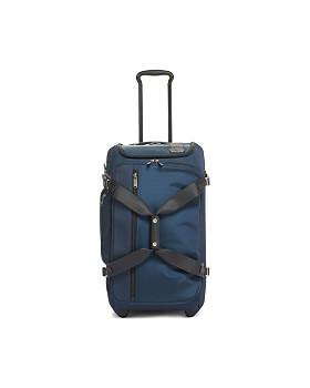 c6404364dc Designer Duffle Bags   Travel Duffle Bags - Bloomingdale s