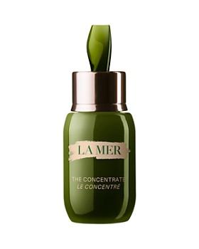La Mer - The Concentrate 0.5 oz.