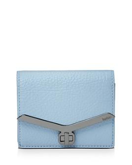 Botkier - Valentina Mini Wallet