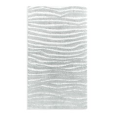 Abyss - Lund Rug - 100% Exclusive