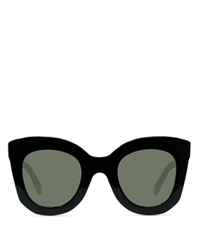 ec3e1eded3 CELINE - Women s Butterfly Sunglasses