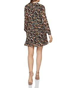 REISS - Martina Floral Dress