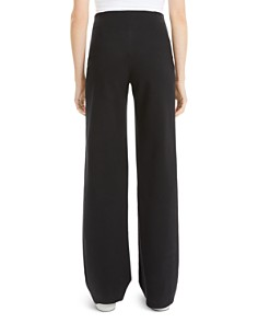 Theory - Wide-Leg Pants