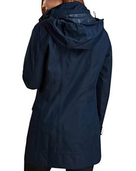 Barbour - Backwater Jacket