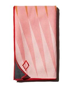 Nomadix - Heat Wave Beach Towel