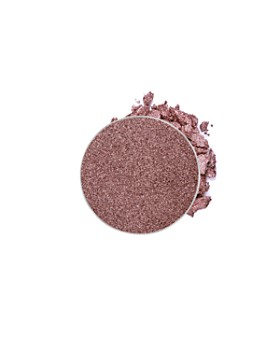 Anastasia Beverly Hills - Eyeshadow Single