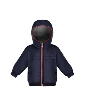 5adf4c868 Moncler Kid's Clothing: Coats, Jackets, Hats & More - Bloomingdale's