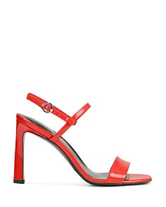 Via Spiga - Women's Ren High-Heel Sandals