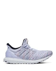 Adidas X Missoni - x Missoni Women's Ultraboost Sneakers