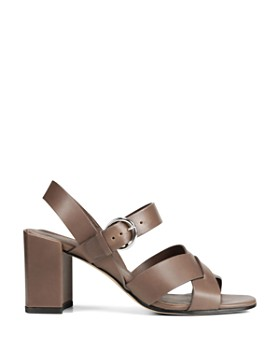 942afa64d42 ... Via Spiga - Women s Opal Block Heel Sandals