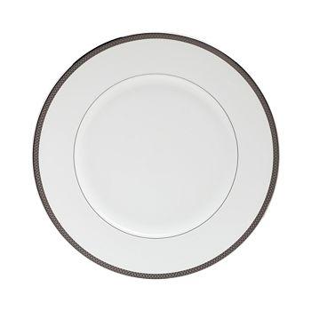 Waterford - Aras Dinner Plate
