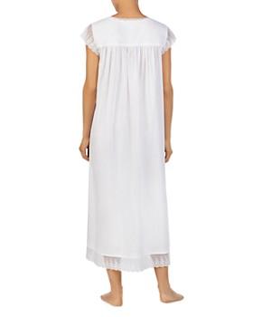ce9dcad33504 ... Eileen West - Ballet Cap-Sleeve Nightgown - 100% Exclusive