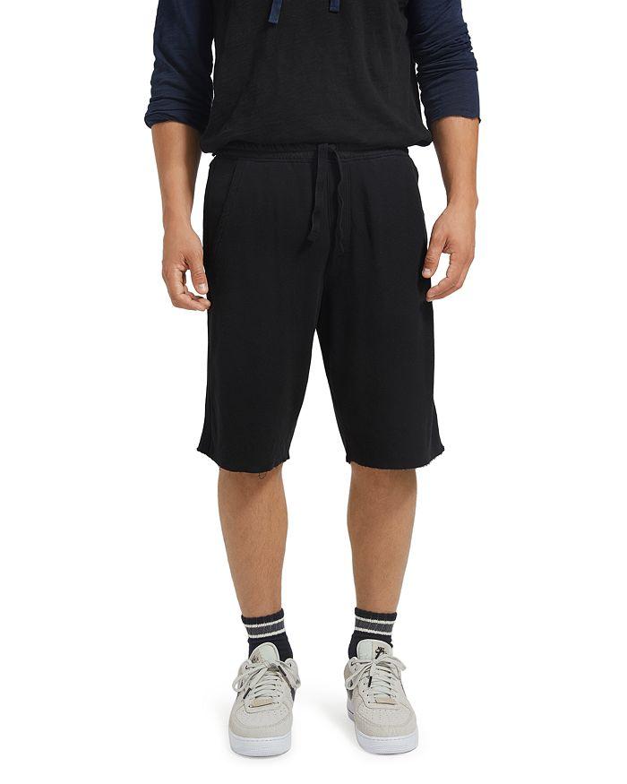 ATM Anthony Thomas Melillo - Piqué Sweat Shorts