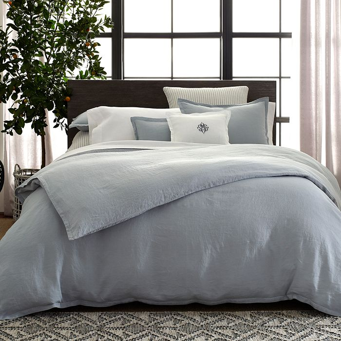Matouk - Thea Bedding Collection