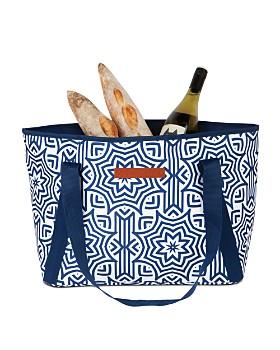 Sunnylife - Azule Cooler Bag