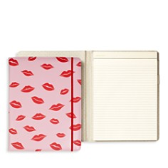 kate spade new york - Notepad Folio