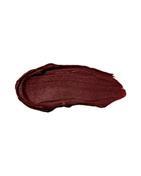 Anastasia Beverly Hills - Matte Lipstick