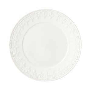 Lenox Chelsea Muse Fleur Accent Plate - 100% Exclusive