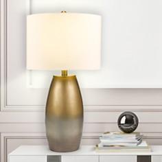 JAlexander - Amalia Table Lamp