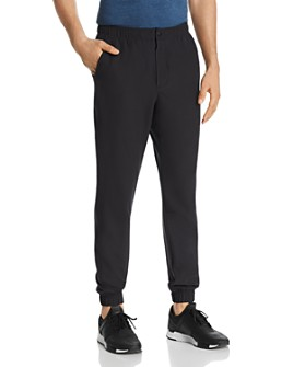 Under Armour - Sportftyle Live-In Jogger Pants