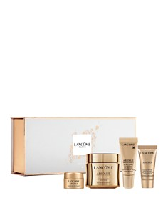 Lancôme - Absolue Discovery Gift Set ($201 value)