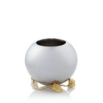 Michael Aram - Hydrangea Rose Bowl Vase - 100% Exclusive