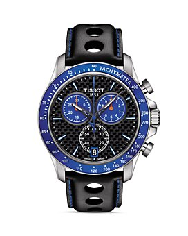 Tissot - V8 Alpine Watch, 42.5mm