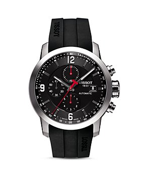Tissot - PRC 200 Automatic Chronograph, 43mm