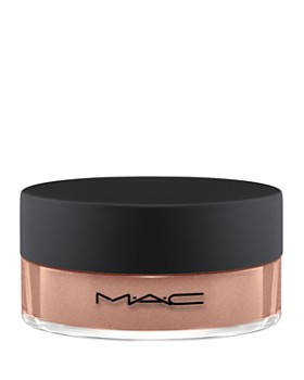 M·A·C - Iridescent Powder/Loose