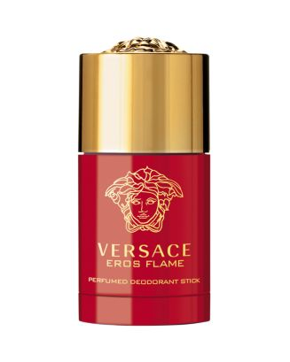 Eros Flame Deodorant Stick by Versace