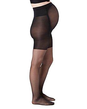 SPANX® - Maternity Pantyhose - Mama SPANX #15