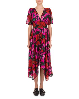 ad64ebe899 The Kooples Women s Designer Clothes on Sale - Bloomingdale s