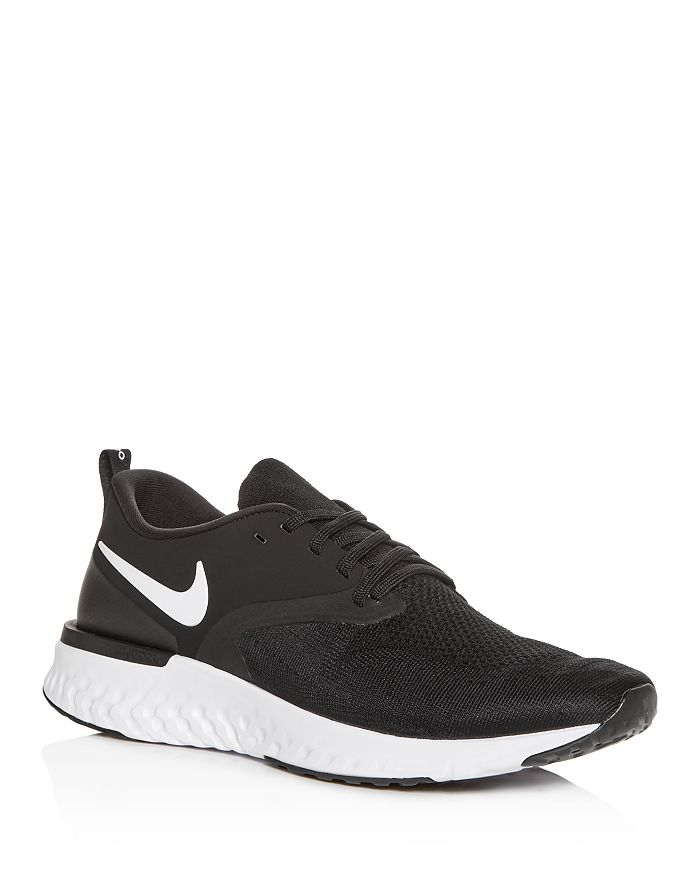 Nike - Men's Odyssey React Low-Top Sneakers