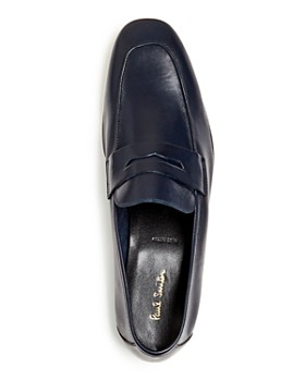 6f1263608c3 ... Paul Smith - Men s Glynn Leather Apron-Toe Penny Loafers