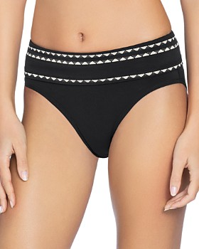 Robin Piccone - Naomi Bikini Bottom