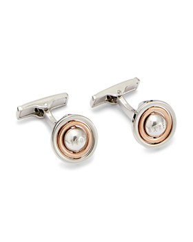 Ted Baker - Cello Rotating Ball Cufflinks