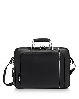 Tumi Pants Arrivé Hannover Slim Briefcase